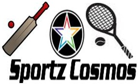 SportzCosmos Copyright Notice