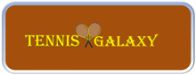 tennisforposts4
