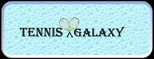 tennisforposts7